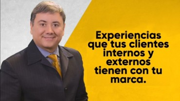 marketing-experiencial horizontal