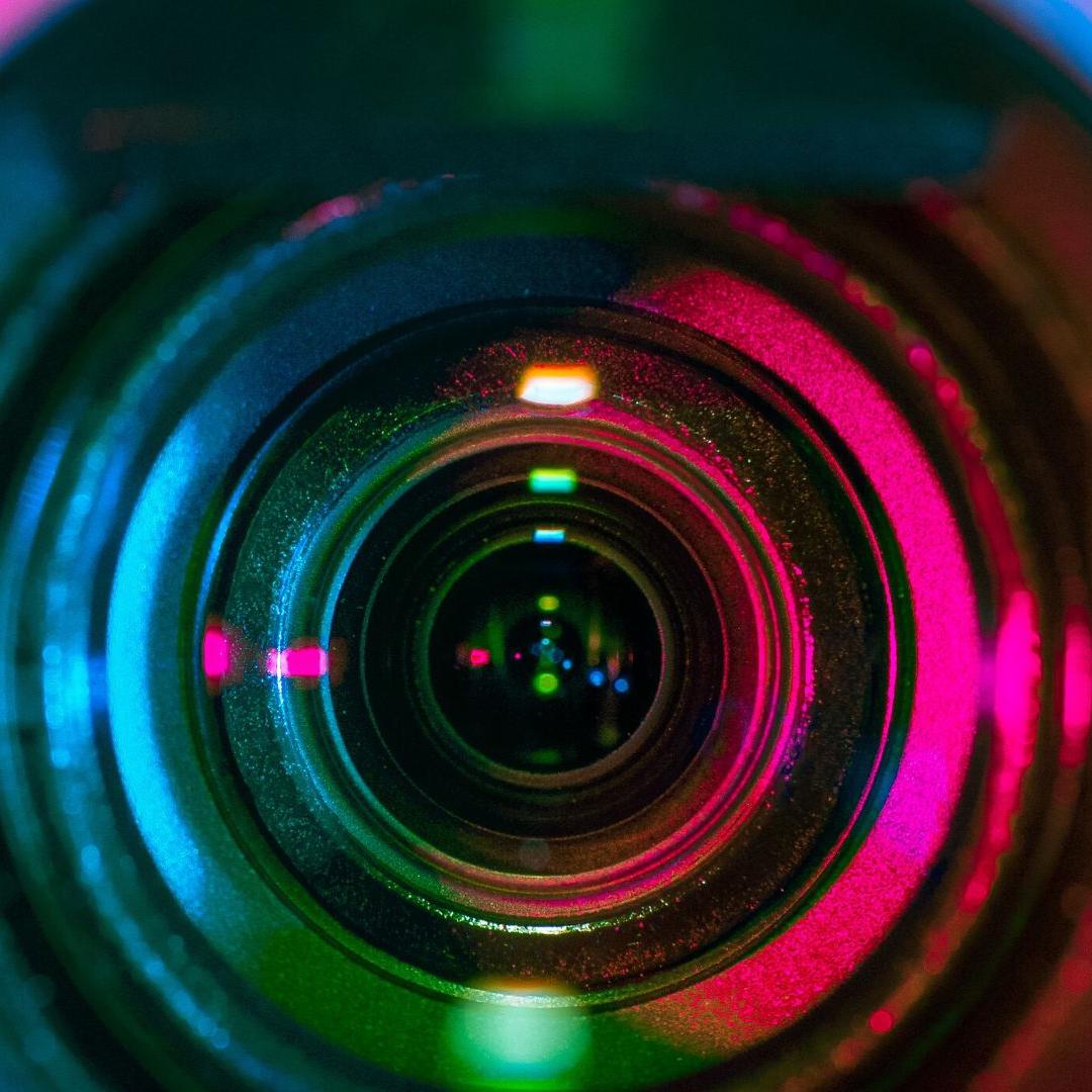 video-marketing-edwin