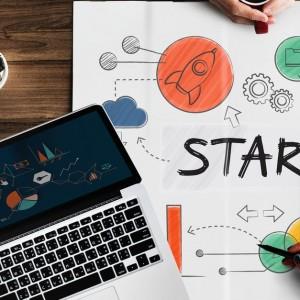Mentoria-Business-Startup